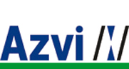 logo_azvi